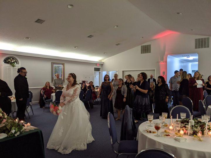Tmx Ww13 51 1074369 158982195210598 Lexington, NC wedding dj