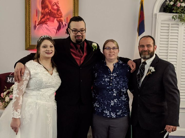Tmx Ww19 51 1074369 158982191891945 Lexington, NC wedding dj
