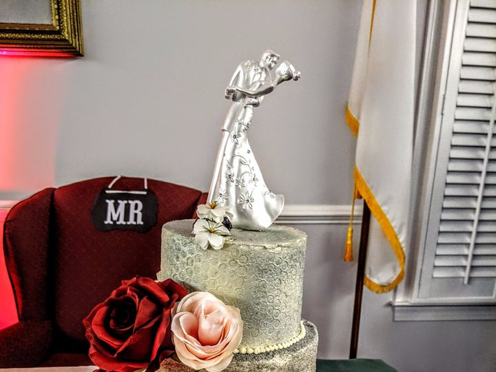 Tmx Ww6 51 1074369 158982195381704 Lexington, NC wedding dj