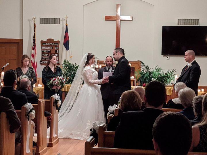 Tmx Ww 51 1074369 158982193395671 Lexington, NC wedding dj