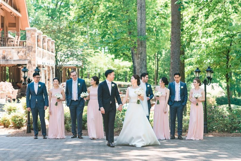 jonathan rebecca country club of the south wedding glorious moments photography 86 51 774369 158057242096011