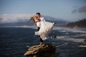 Peter Ellens Photography