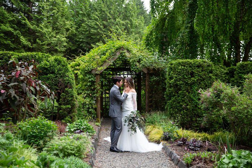 wedding 1 of 1 12 43 30 am 51 984369 1565877525