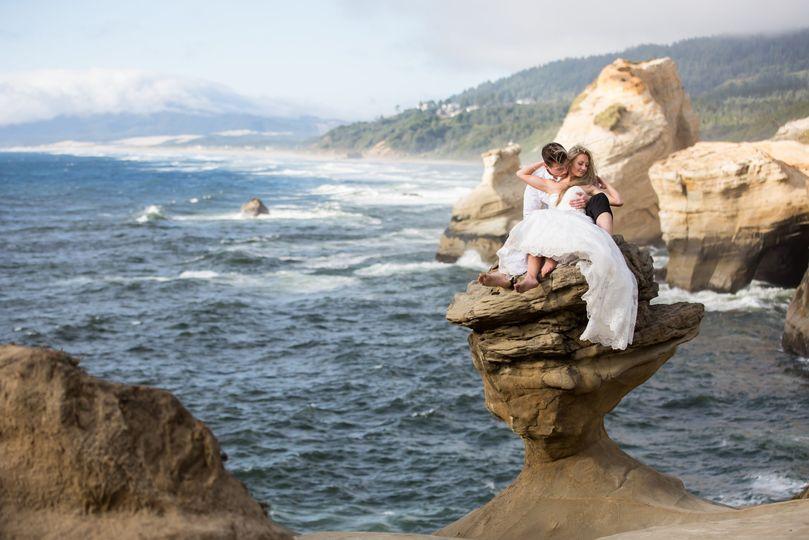 wedding 1214 of 1565 51 984369