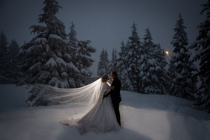 wedding 14 of 16 51 984369