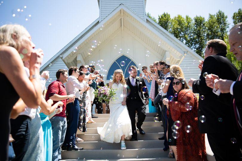 wedding 172 of 247 51 984369 1563433435