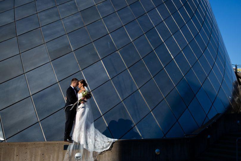 wedding 2 of 1 51 984369