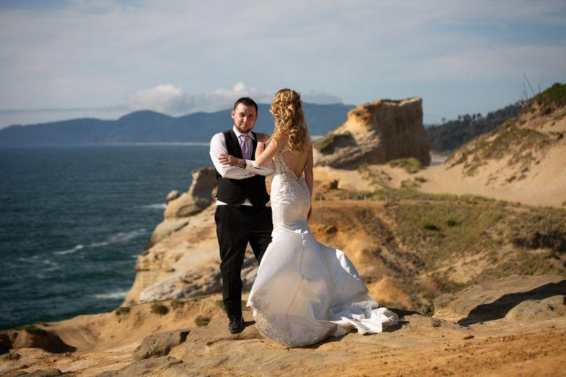 wedding 206 of 247 51 984369 1563433432