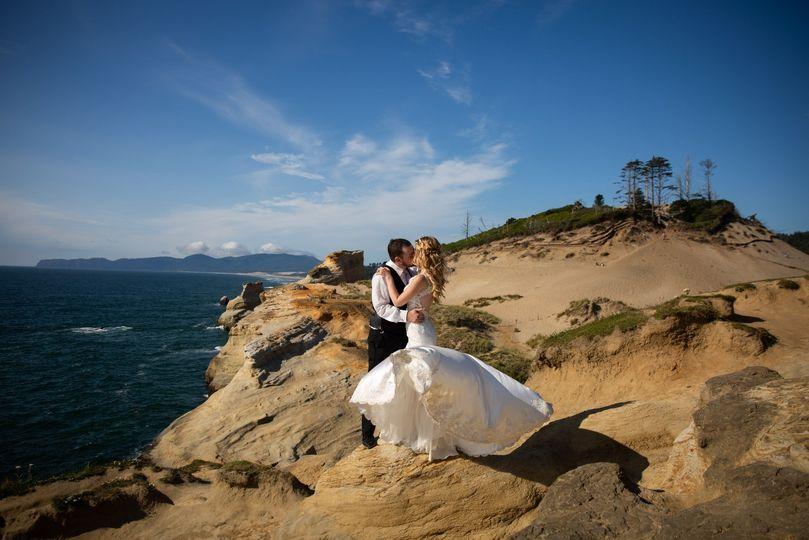 wedding 216 of 247 51 984369 1563433445