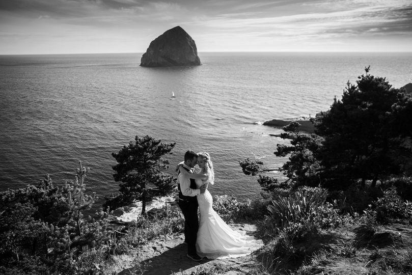 wedding 228 of 247 51 984369 1563433442