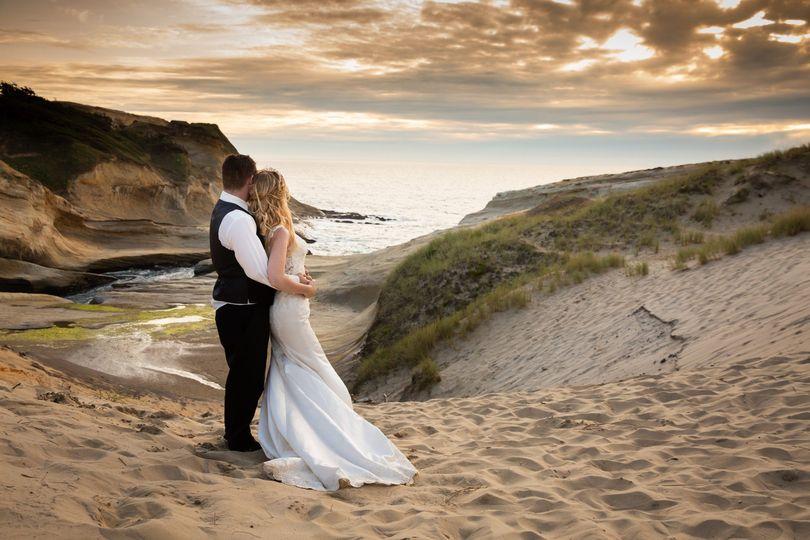 wedding 242 of 247 51 984369 1563433447
