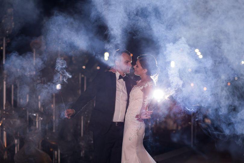 wedding 255 of 256 51 984369