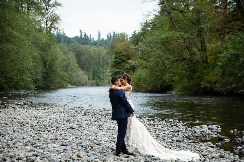 wedding 715 of 1715 51 984369 158450905910549