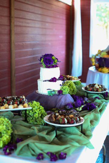 odell wedding 472