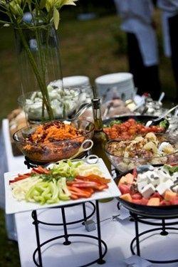Tmx 1402528197074 Istock000006710752large Eugene wedding catering