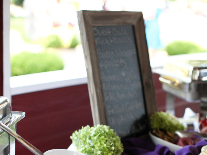Tmx 1403207038395 Mccallum Odell Wedding 374 Eugene wedding catering