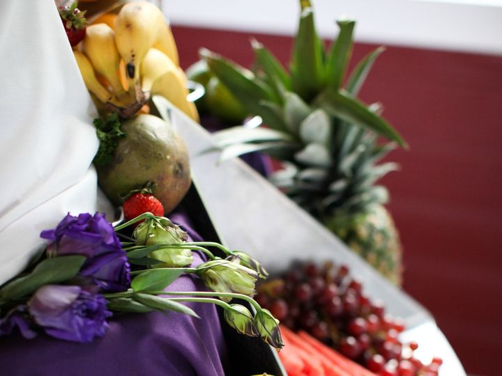 Tmx 1403208074416 Odell Wedding 383 Eugene wedding catering