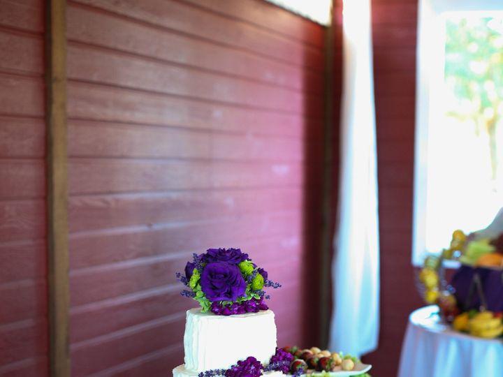 Tmx 1403208244254 Odell Wedding 472 Eugene wedding catering