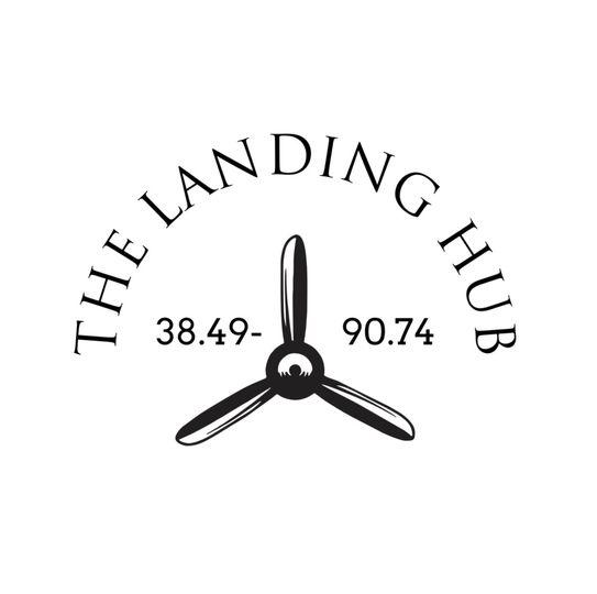Landing Hub Opening Spring2021