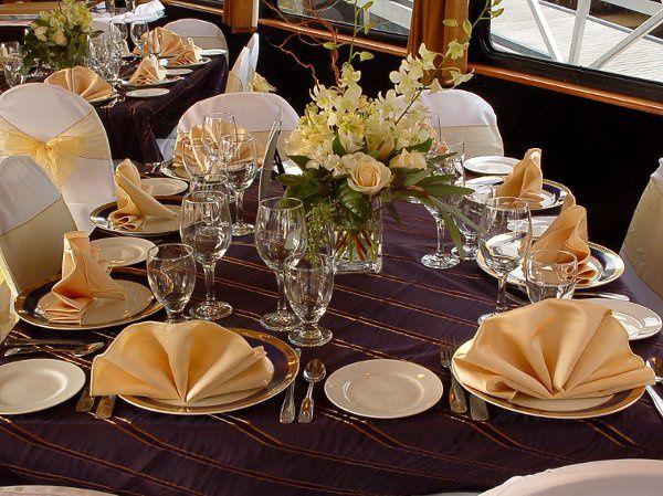 Tmx 1331574914057 Enggala018 Washington, DC wedding venue