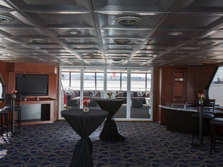 Tmx 1389292573023 Cocktail Lounge  Washington, DC wedding venue