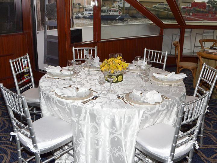 Tmx 1389293445106 10 Washington, DC wedding venue
