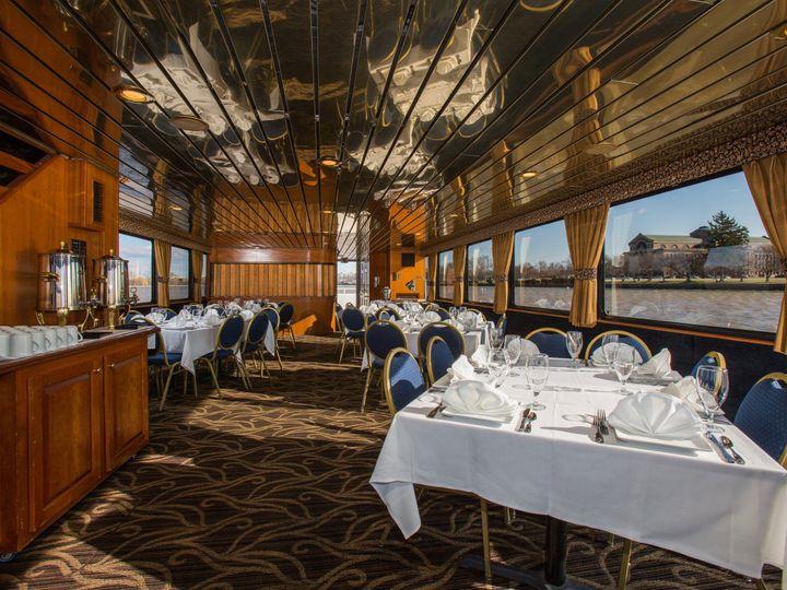 Tmx 1389295432542 Main Dining Room  Washington, DC wedding venue