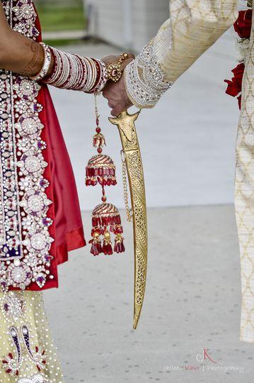Sikh Wedding, Houston, Destination, Travel, Wedding Photographer, Indian Wedding, Islamic Wedding,...