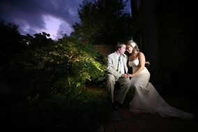 Jennifer Farris - Photographer
