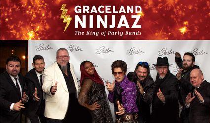 Graceland Ninjaz