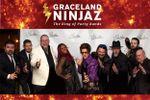 Graceland Ninjaz image