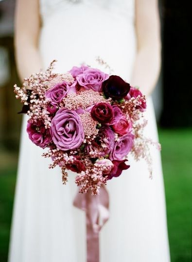 bryan flowers
