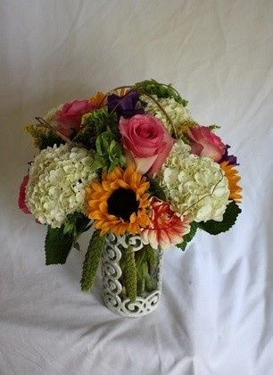florist in college station tx