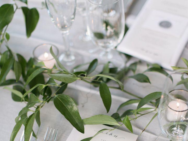 Tmx Matthewlandstudios Landfloral 51 1066369 1558380414 Bellingham, WA wedding invitation
