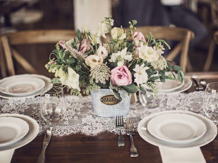 Tmx 1505306375446 Img5229 Portsmouth wedding rental