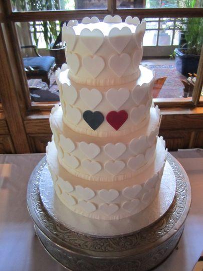 Wedding Cake Myrtle Beach Sc 5000 Simple Wedding Cakes