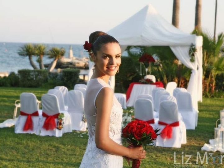 Tmx Amathus Beach Hotel Bride 51 1897369 157507601335005 Point Roberts, WA wedding travel