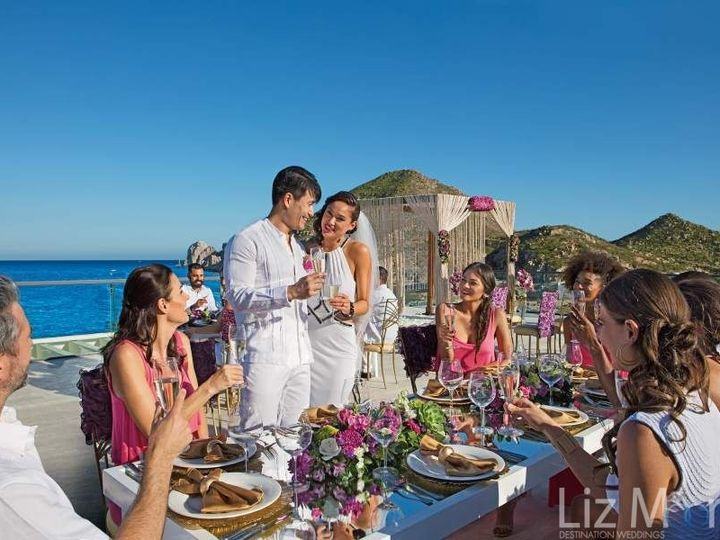 Tmx Breathless Los Cabos Wedding Reception 51 1897369 157507605332766 Point Roberts, WA wedding travel