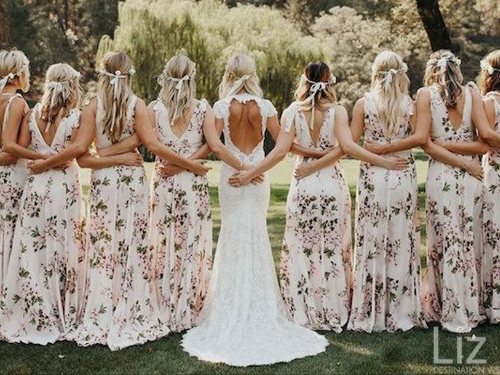 Tmx Bridesmaid4 51 1897369 157507605914346 Point Roberts, WA wedding travel