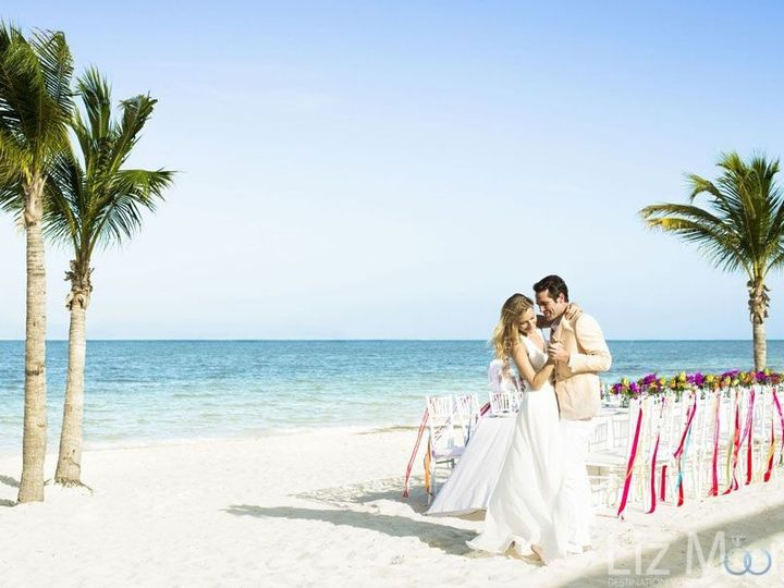 Tmx Excellence Playa Mujeres Cover 1 51 1897369 157507607713112 Point Roberts, WA wedding travel