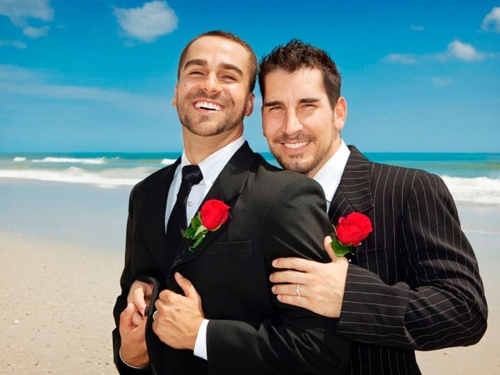 Tmx Lgbt Destination Weddings 51 1897369 157377931894093 Point Roberts, WA wedding travel