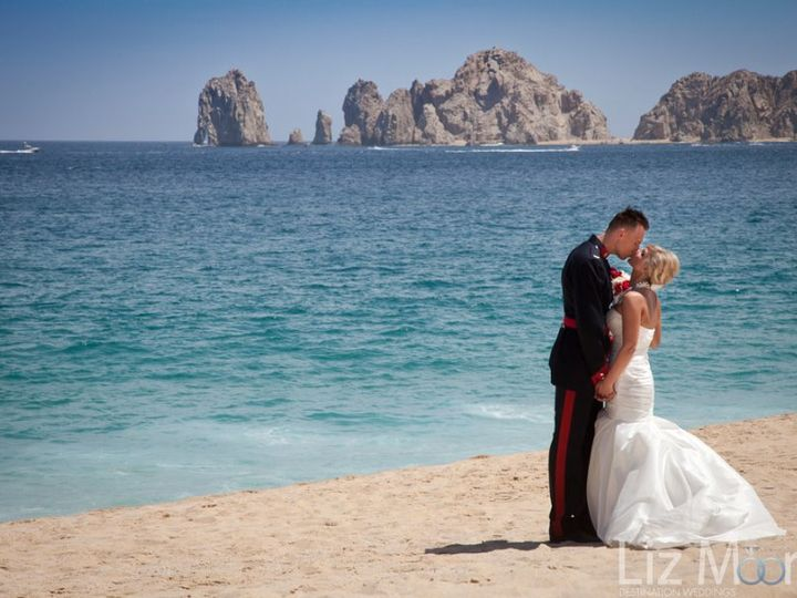 Tmx Riu Palace Los Cabos Beach Wedding 51 1897369 157507617857041 Point Roberts, WA wedding travel