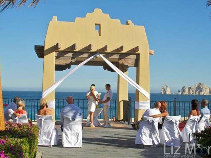 Tmx Riu Santa Fe Los Cabos Ocean Side Wedding 51 1897369 157507618498484 Point Roberts, WA wedding travel