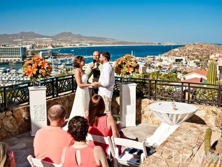 Tmx Sandos Finisterra Los Cabos Wedding 51 1897369 157507619967781 Point Roberts, WA wedding travel