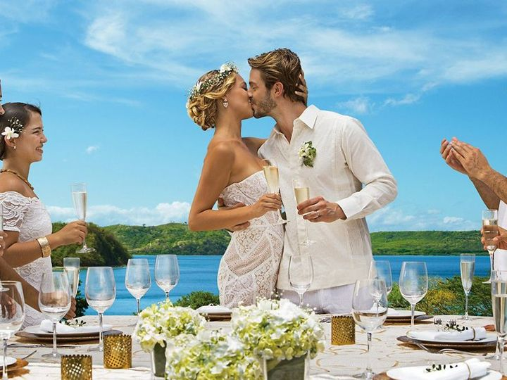 Tmx Secrets Papagayo Cover 51 1897369 157507620377213 Point Roberts, WA wedding travel