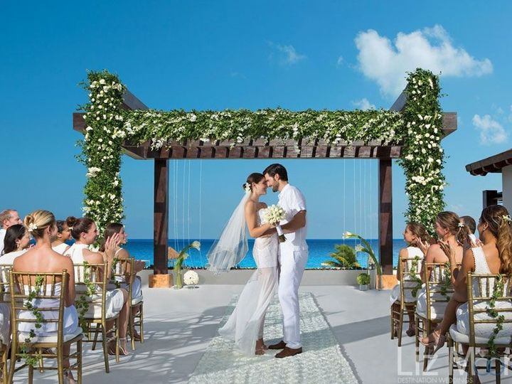 Tmx Secrets Playa Mujeres Golf And Spa Cover 1 51 1897369 157507621174128 Point Roberts, WA wedding travel