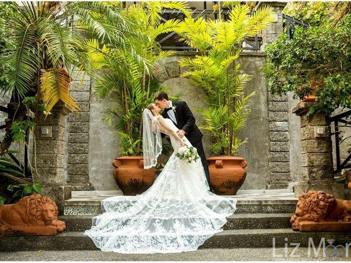 Tmx Villa Caletas Hotel Cover 51 1897369 157507630091381 Point Roberts, WA wedding travel