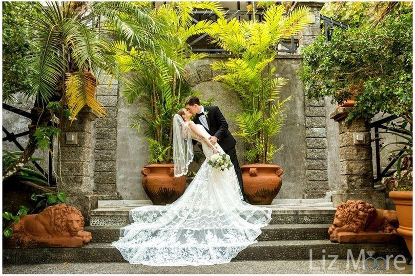 villa caletas hotel cover 51 1897369 157507630091381