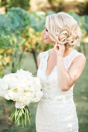 best colorado springs wedding photographer picture