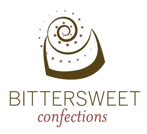 Bittersweet Confections